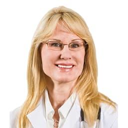 Dr. Sheril K Stansberry MD