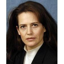 Dr. Barbara Ponieman MD
