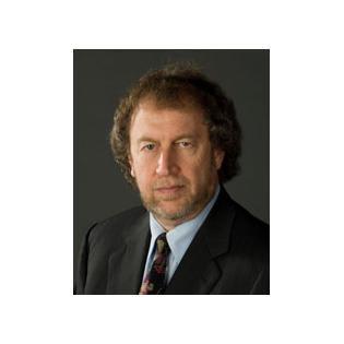 Dr. Joseph S Taff MD