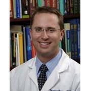 Friedrich Boettner, MD Orthopedic Adult Reconstructive Surgery