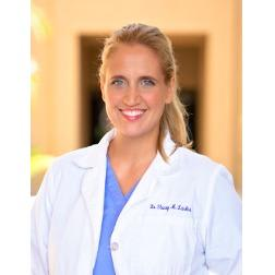 Stacey Laskis General Dentistry