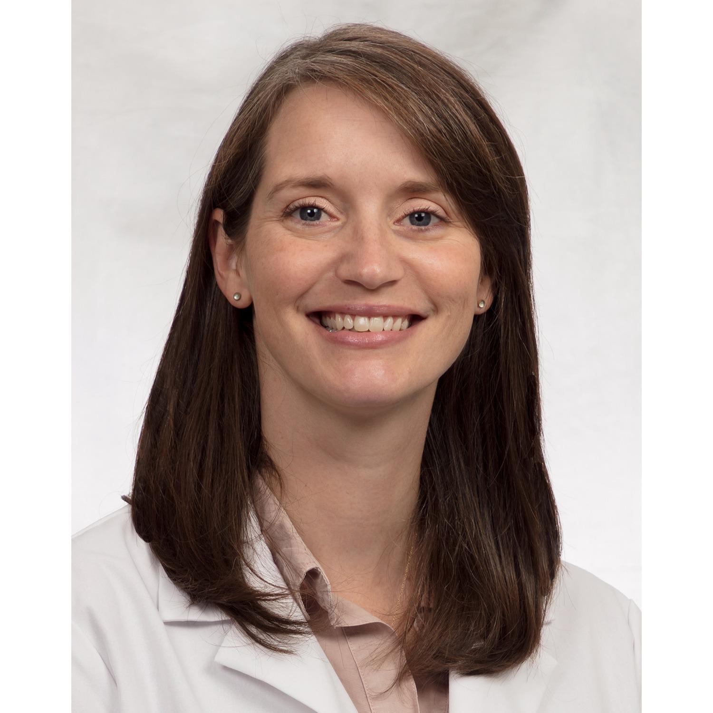 Dr. Sally L Beazlie-Walker DO