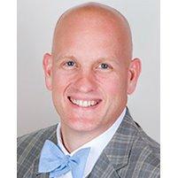 Dr. Patrick W Joyner MD