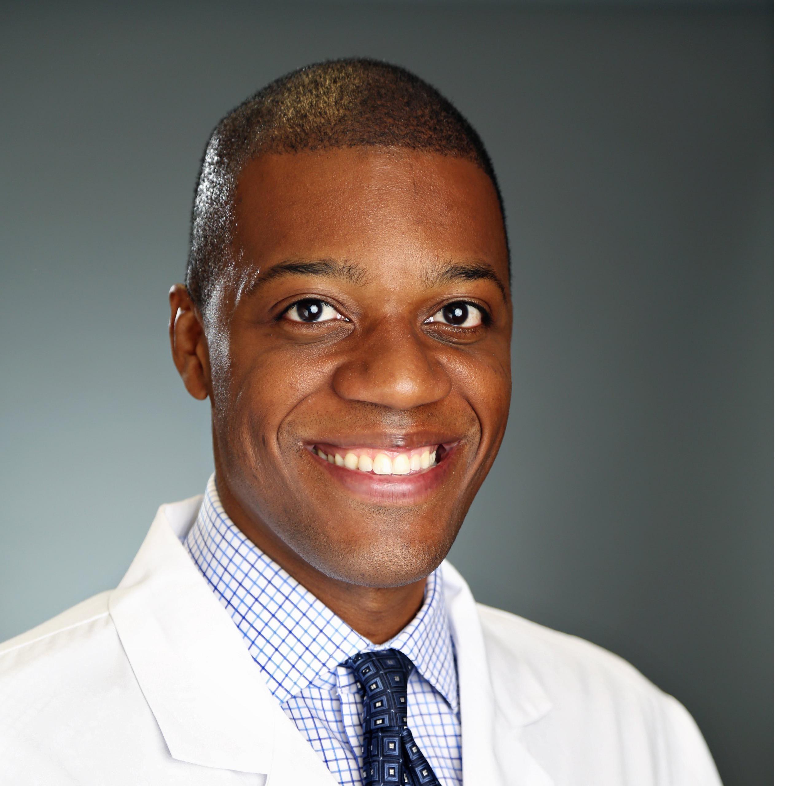 Dr. Phillip N Williams MD
