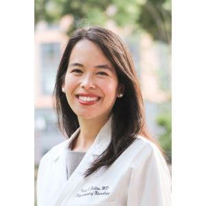 Dr. Tracy V Fulton MD