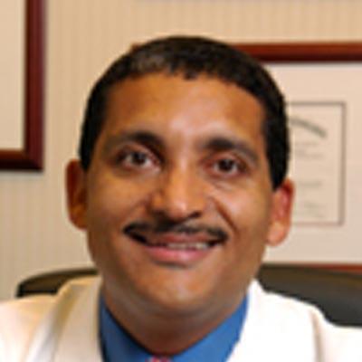 Carlos Jessurun, MD