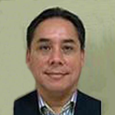 Dr. Rafael Medrano MD
