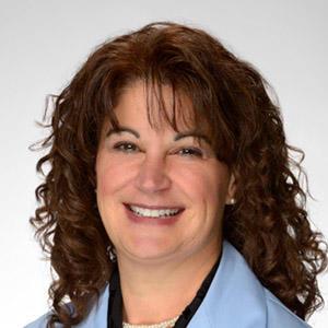 Dr. Jennifer A Pallone DO