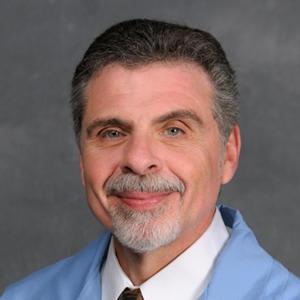 Dr. Michael Rezak MD