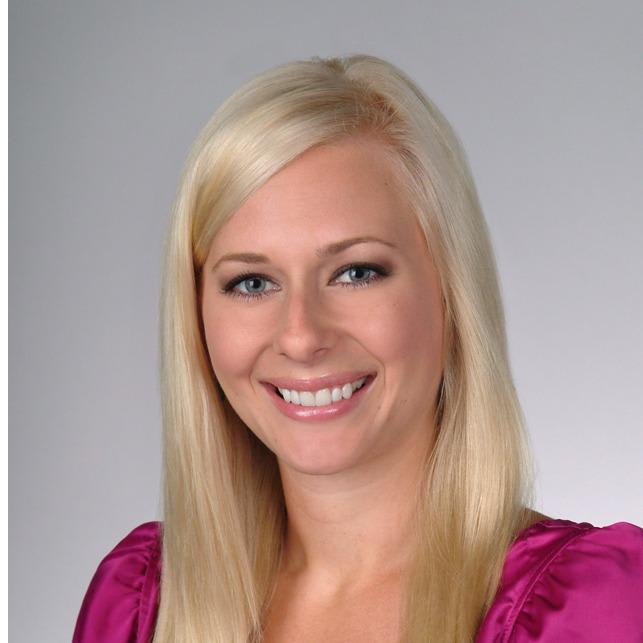 Dr. Julie C Rembold