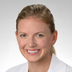Dr. Katharyn D Lupo MD