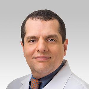 Hrayr P Attarian, MD Neurology
