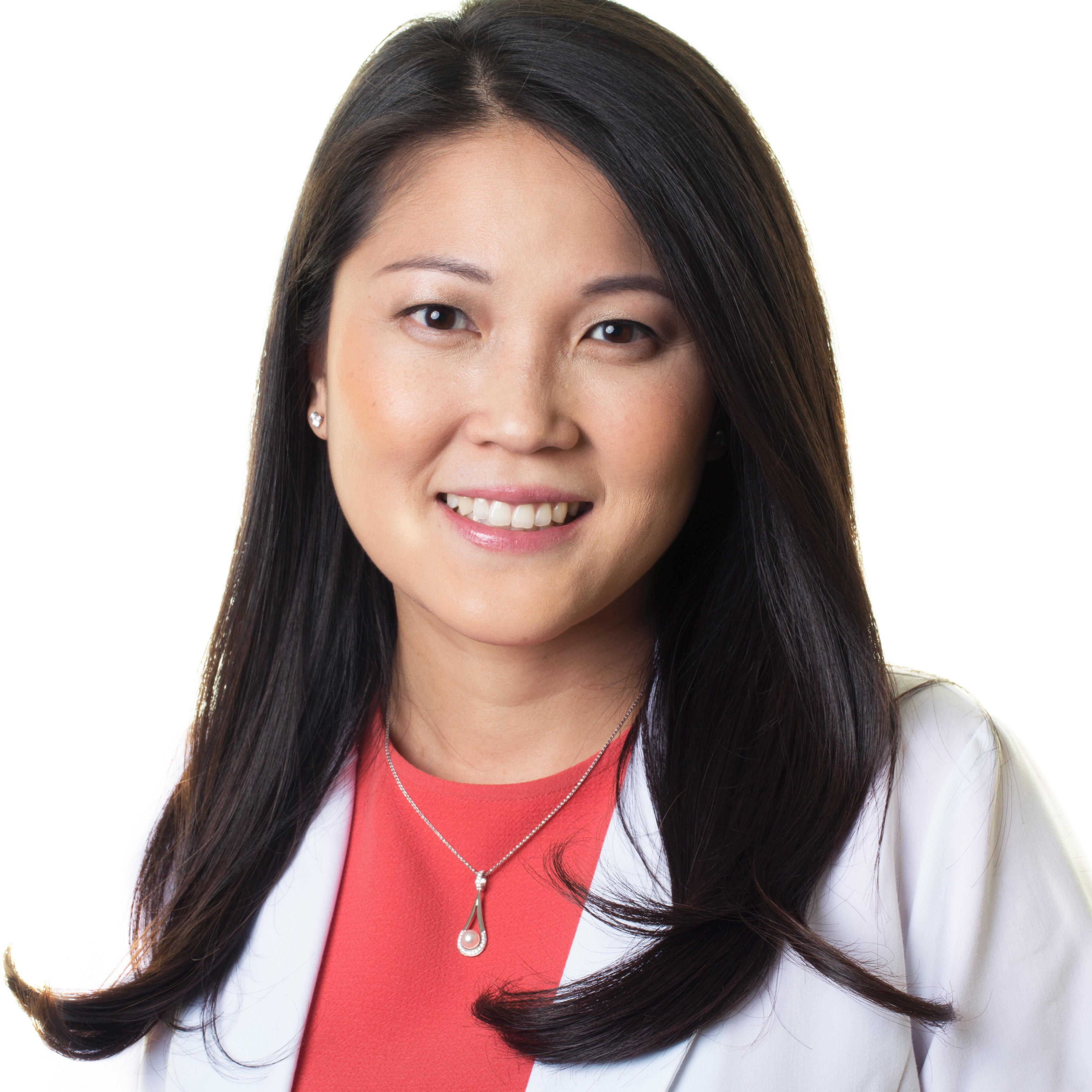 Julie S Rhee, MD Obstetrics & Gynecology