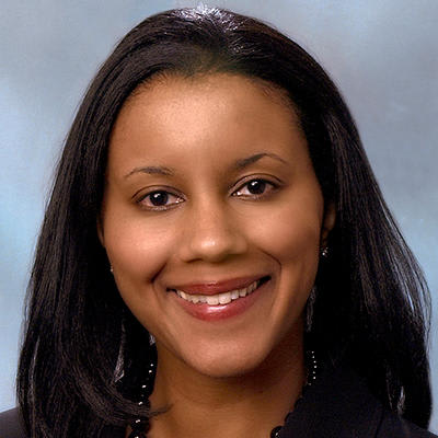 Alyx Porter Umphrey, MD