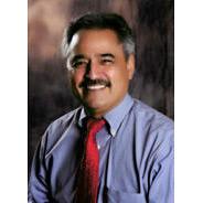 Dr. Ernesto O Parra MD