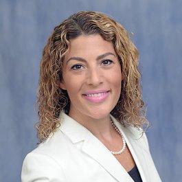 Dr. Daphna R Barasch DO