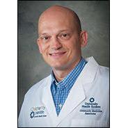 Dr. Robert P Morin MD