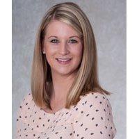 Dr. Lauren V Halvorson MD