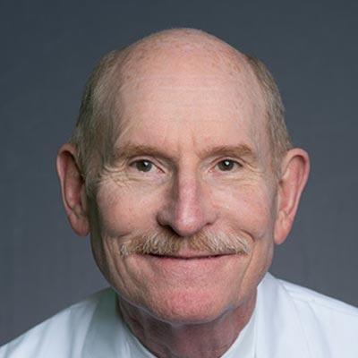Dr. James K Phillips Jr MD