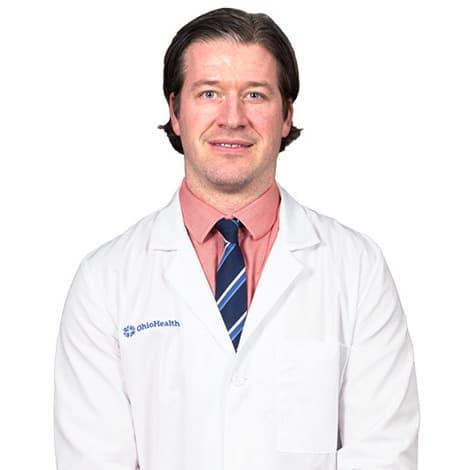 Dr. Timothy E Iorio MD