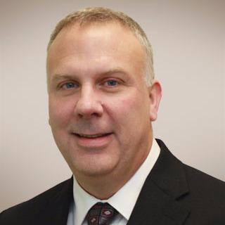 Andrew J Beaulieu, MD Nephrology