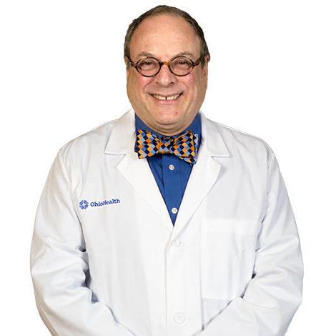 Dr. Richard J Flaksman MD
