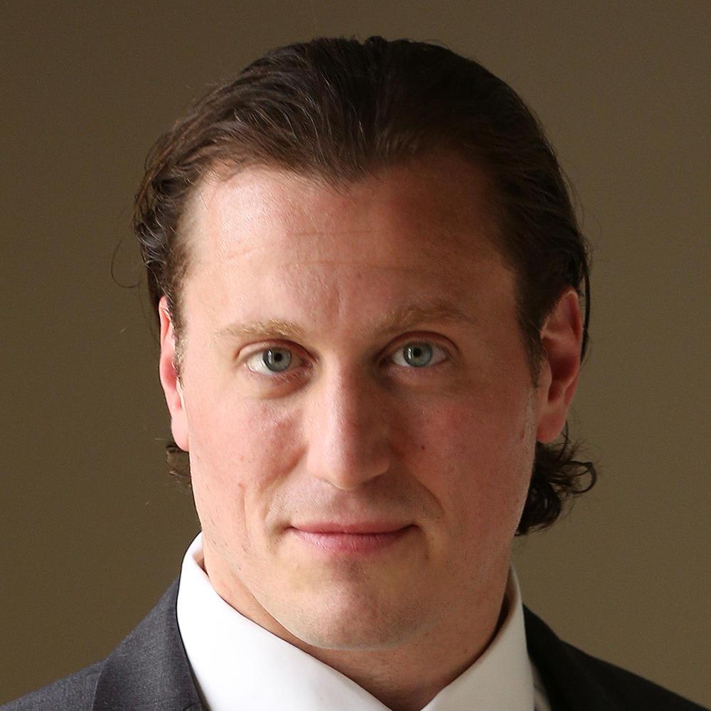 Dr. David J Perna MD