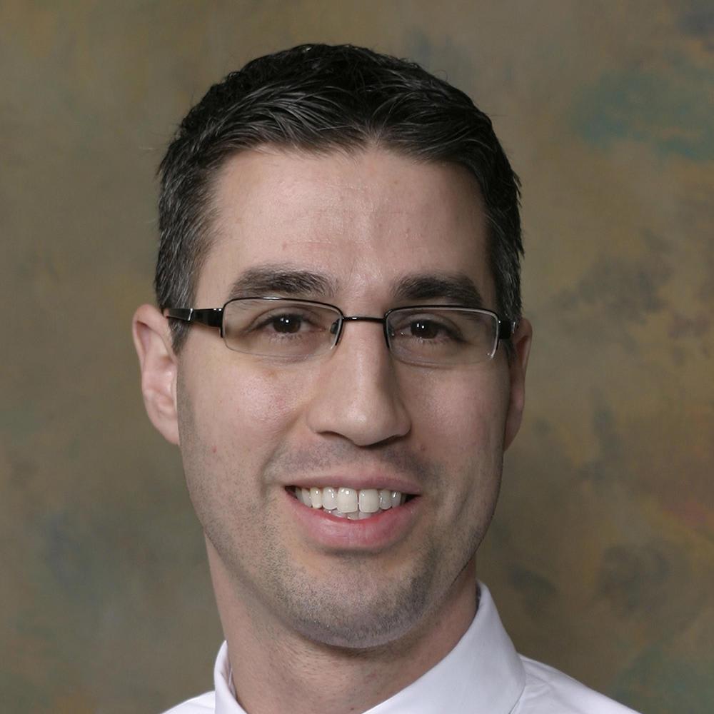 Dennis Finkielstein, Mount Sinai Heart Institute At Union
