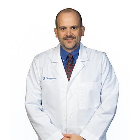 Dr. Joel L Shaw MD