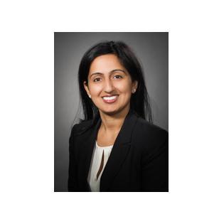 Dr. Niti V Rayjada MD
