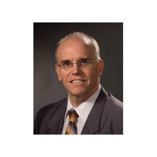 David Ledoux, Northwell Health Hospital - Critical Care