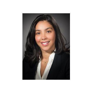 Dr. Vanessa M Batista MD