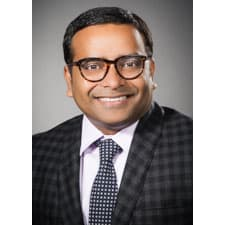 Dr. Pratap C Das MD
