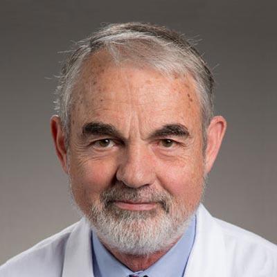 Carl D Akin, MD Cardiovascular Disease