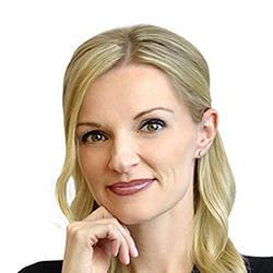 Melinda E Simon, MD Dermatology