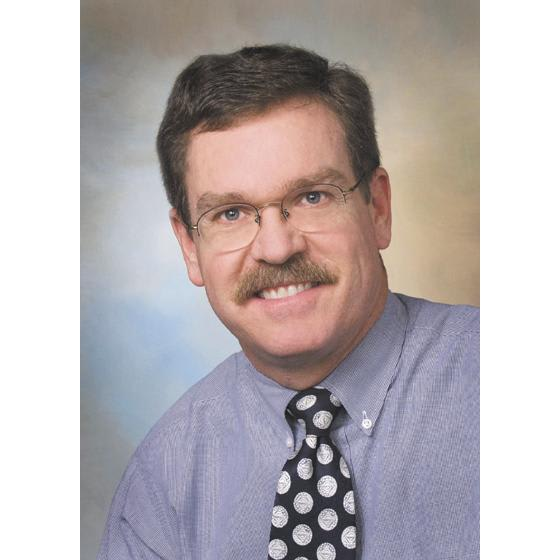 Dr. Albert C Reynaud MD
