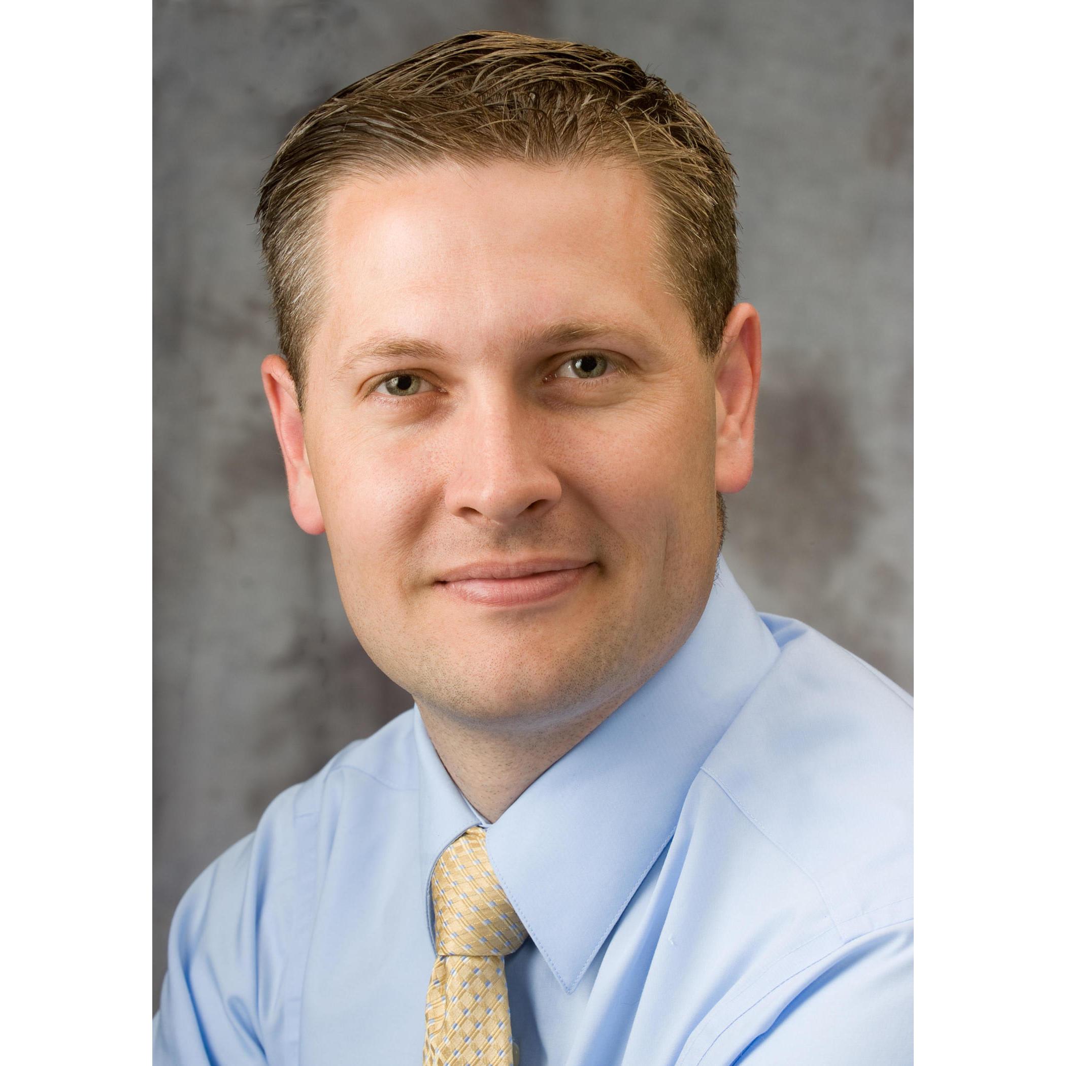 Jared J Lund, MD Dermatology