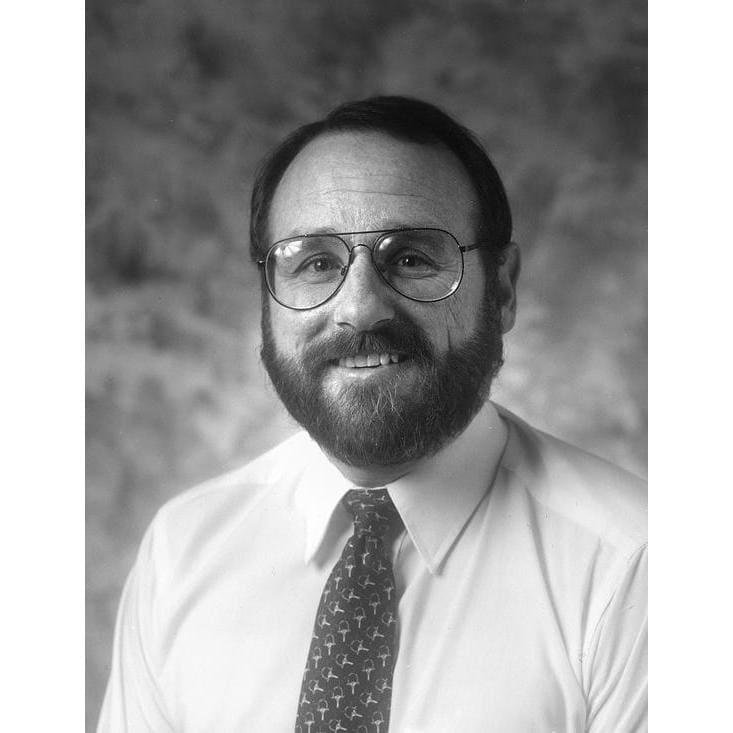 Dr. James F Girolami MD