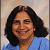 Pediatricians in New Berlin, WI: Dr. Asha Jain MD