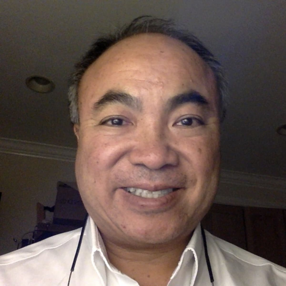 Dr. Steven Wong, MD   Los Angeles, CA   Oncologist