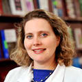 Dr. Christine C Segal, MD                                    Diagnostic Radiology