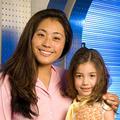 Dr. Catherine Y Chien, DDS                                    Dentist