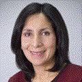 Dr. Sadie J Aguila, MD                                    Diagnostic Radiology