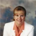 Dr. Jane R Scott, DC                                    Chiropractic