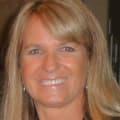 Dr. Madeline S Decesare, DC                                    Chiropractic