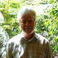 Dr. John O Renquist, DC                                    Chiropractic