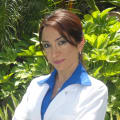 Dr. Elham Nemat, DC                                    Chiropractic
