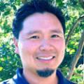 Dr. Wei Mao, DC                                    Chiropractic