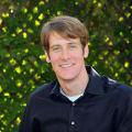 Dr. Jeffery A Johnson, DC                                    Chiropractic
