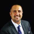 Dr. Radman Rahiminejad, DC                                    Chiropractic